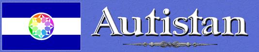 Autistão