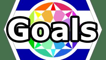 Permalink to: 3.1/ Goals